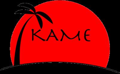 Kame Koh Tao